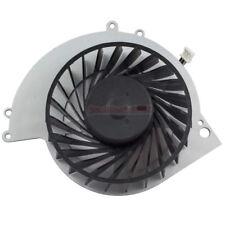 Original Internal 3 Pin CPU Cooling Fan 12V 1.40A for PS4 CUH-1215A CUH-1215B