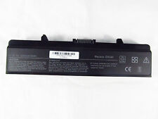 Battery for Dell Inspiron 1440 1525 1526 1545 1750 K450N J399N P505M PD685 UK716