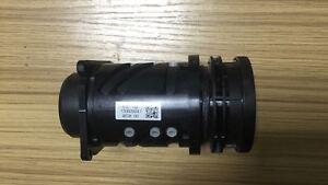 Sony VPL-EX120 VPL-EX100 projector lens 1-856-148-11.