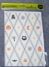Hallmark Halloween Cards - Have a Very Spooky Halloween - 12 Cards w/envelopes