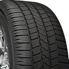 2657017 Goodyear Wrangler SRA 113R Blk, New Tire(s) - Qty 1 Limited Shipping