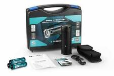 Olight SR Mini Intimidator II 3200 Lumen USB Rechargeable Compact LED Torch