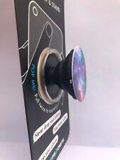 PopSockets Single Phone Grip PopSocket Universal Phone Holder Monkeyhead Galaxy