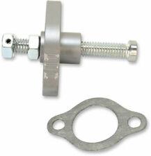 Powerstands Racing PSR Manual Cam Chain Tensioner (Gunmetal) 03-02001-29