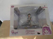 Shining Tears Ryuna 1/8 PVC Figure Eye Scream brand new