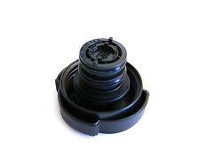 TOPRAN Kühler Ausgleichsbehälter Kappe 500343