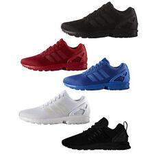 adidas Herren-Turnschuhe & -Sneaker aus Textil Größe 43