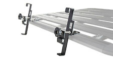 "RHINO Aluminium Folding Ladder HOLDER ""BRAND NEW PRODUCT"" suits PIONEER System"
