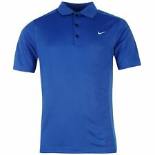 Nike Golf Shirts, Tops & Jumpers for Men