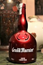 COGNAC - GRAND MARNIER CORDON ROUGE LIMITED FOR GIFT OR COLLECTION 70cl – 40° PA