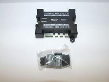 Roco 10777 digital-signalmodul