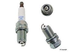 NGK Laser Plati PFR6B11 Spark Plug