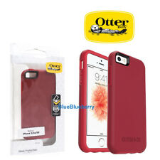 OtterBox Symmetry Series Protective iPhone 5 iPhone 5s iPhone SE Case
