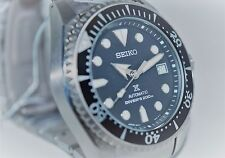 SEIKO Prospex SBDC029 (Shogun) 200m Divers,Japan made Speed shipping New in Box