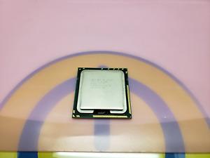 Intel Xeon X5660 SLBV6 2.8 GHz Server processor 6 core Tested