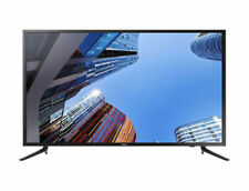 "UNICRON 32"" LED TV FULL HD INBUILT SOUNDBAR & DOUBLE GLASS (PANEL) REFURBISHED"