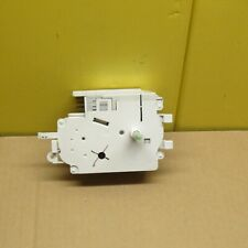 Maytag Washer Timer 21002056, 1067054