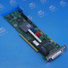 IBM PCB BOARD ANO70G9263 60Days Warranty