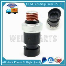 New 12635957 Engine Oil Pressure Sensor Switch For GM Vehicles AC Part #D1843A