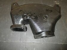 JOHN DEERE H  TRACTOR  MANIFOLD  NEW REPLACEMENT H136R