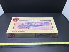 """Airfix 1/144 scale  Classic Airliners H.P. 42 """"Heracles"""" - Factory Sealed"""