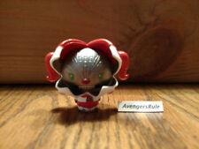 FNAF Sister Location Pint Size Heroes Mystery Mini-Figure Jumpscare Circus Baby