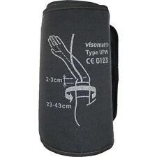 VISOMAT comfort III Schalenmans.Typ UPW 23-43 cm 1 St
