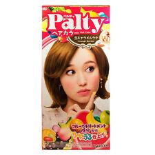 Dariya Palty Hair Color Caramel Latte Orange Brown