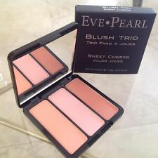 Eve Pearl Blush Trio in SWEET CHEEKS  (New in box)
