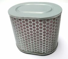 KR Luftfilter Air filter filtre à air filtro aria HONDA NT 700V Deauville 06-11
