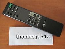 Originale Sony FB RM-S6 für FH-B150 FH-B155  12 Monate Garantie*