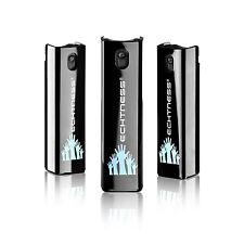 Echtness Pheromon Parfüm für den Mann 3x10ml Heute zum Preisknaller ersteigern ✔