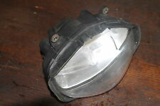 DUCATI 750SS IE 750 900 SS UK SPEC HEADLAMP LIGHT UNIT LAMP FRONT