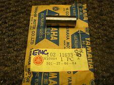 Yamaha JT1 JT2 RD60 YJ1 YJ2 1964-1975 Piston Pin OEM NOS RD 60 JT 2 JT 1 YJ 1