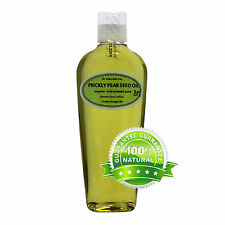 8 oz 100% Prickly Pear Seed Oil by Dr.Adorable Pure Organic Anti Aging Health