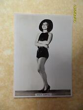 Modern Beauties 4th Fourth Series #30 Nancy Carroll 1938 BAT Cigarette Card