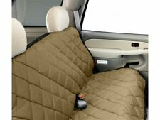 For 1999-2003 Mercedes CLK430 Seat Cover Covercraft 57694TY 2000 2001 2002