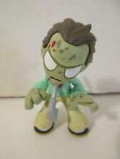 2015 Walking Dead Action Figure Figurine