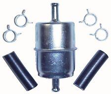 Fuel Filter PTC PG2