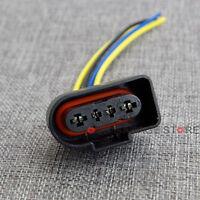 Kraftstoffpumpe Kabelstecker Für Audi A4 S4 Q7 TT TTS A8 S8 VW Lupo Passat Polo