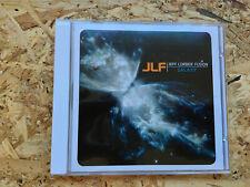 JLF Jeff Lorber Fusion Galaxy - CD (Wie Neu)