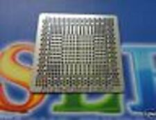 Direct Heated Stencil Template 216-0728018 216-0728020 216-0728016
