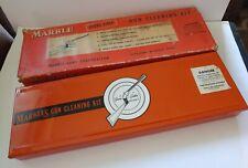 Vintage Marble's Gun Cleaning Kit