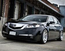 "19"" MRR HR3 Wheels For Acura TL RDX MDX TSX 19X8.5 Inch Rims Set (4)"