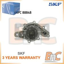 # GENUINE SKF HEAVY DUTY WATER PUMP FOR SMART