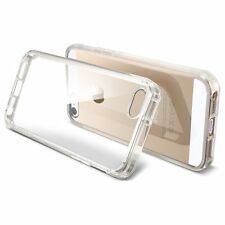Apple Clear Mobile Phone Cases/Covers
