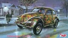 CMK 100-T35014 - Volkswagen Typ 82 E
