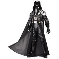 Darth Vader Star Wars Collectors Edition Action Figure 20'' 51cm