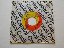 THE BEATLES WE CAN WORK IT OUT/ DAY TRIPPER 1965 ORIG. 45