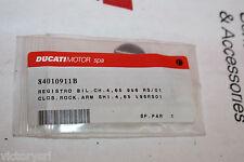 Balancier Registre Fermeture Val 4.65 Pour Ducati 996RS-998Rs-999Rs Code
